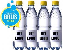 flasketyper-logovand-0_5L-brus-citrus